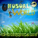 COMMAN - Unusual World