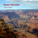 Rosen Senovski - East of Eden