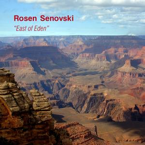 Rosen Senovski