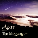 Azar - The Messenger