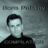 Boris Potskov - Creation