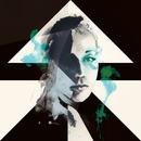 Vanbot - Maybe (Niva Remix)