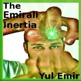 Yul Emir - Is That What You Mean?