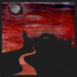 Matt Norris & the Moon - Shadow From The Sun