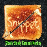 Snippet - Slowly slowly catchee monkey
