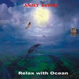 Anjey Satori - Blue Water