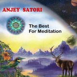 Anjey Satori - The Rest