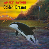 Anjey Satori - Searching for the Rest