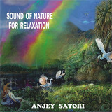 Anjey Satori - The River