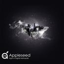 Appleseed - Night in Digital Metropolis
