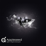 Appleseed - Playground