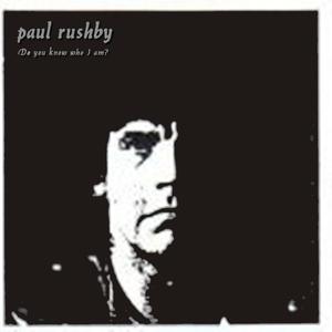 Paul Rushby