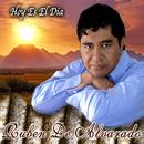 Ruben De Alvarado - Hoy Es El Dia