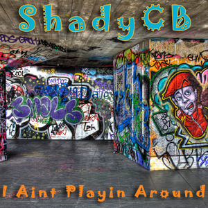 ShadyCB