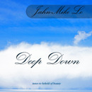 Jahn - Mike Lo - Deep Down