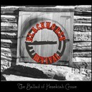 Blackhorse Revival - The Ballad of Hezekiah Crowe