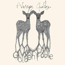 Golden Fable - Always Golden