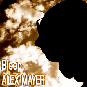 Alex Mayer