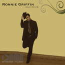 Ronnie Griffin - Jesus is with Me