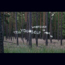 Bart Constant - Tell Yourself Whatever You Have To