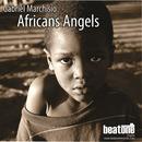 Gabriel Marchisio - Africans Angels