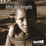 Gabriel Marchisio - Africans Angels	(Lounge Mix)