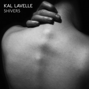 KAL LAVELLE - Breakfast At Tiffany's