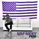 A$AP Rocky - A$AP Rocky