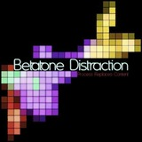Betatone Distraction - Process Replaces Content
