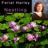 Nestling (Ferial Harley)