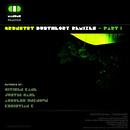 Grdnstrt - Dubtheory Remixes