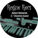 James Kameran - E / Champion Sound