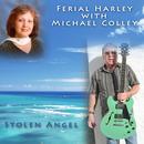 Ferial Harley - Stolen Angel