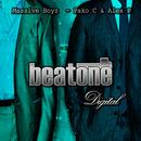 Massive Boyz - 2d Body