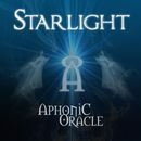 Aphonic Oracle - Starlight EP