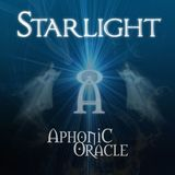 Aphonic Oracle - Starlight (Radio Instrumental)