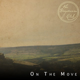 Right Chord Music - The Daydream Club: On The Move (Part II)