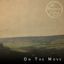 The Daydream Club - On The Move (Part II) - Single