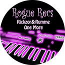 Rickzor & Rumme - One More