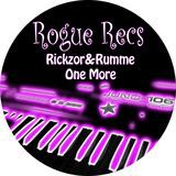 Rickzor & Rumme - Drum & Bass