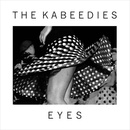 "The Kabeedies - ""Eyes"""