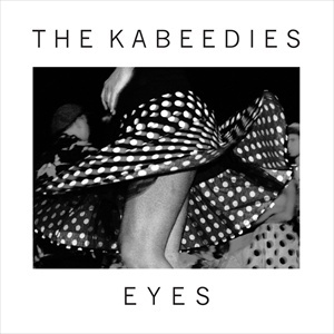 The Kabeedies