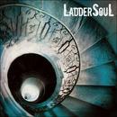 LadderSouL - LadderSouL