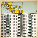 Fire Island Pines - Rickie Lee Jones ep