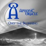 Aphonic Oracle - Astral Travel