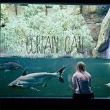 Simian Ghost - Curtain Call