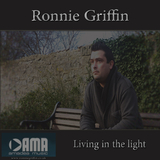 Ronnie Griffin