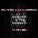 Inspired Souls and Germaq - Winter