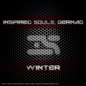 Inspired Souls and Germaq