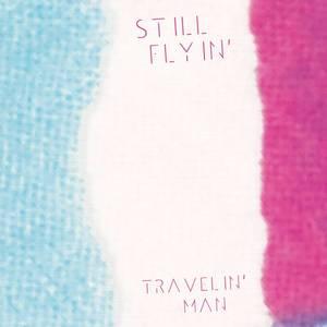 Still Flyin'
